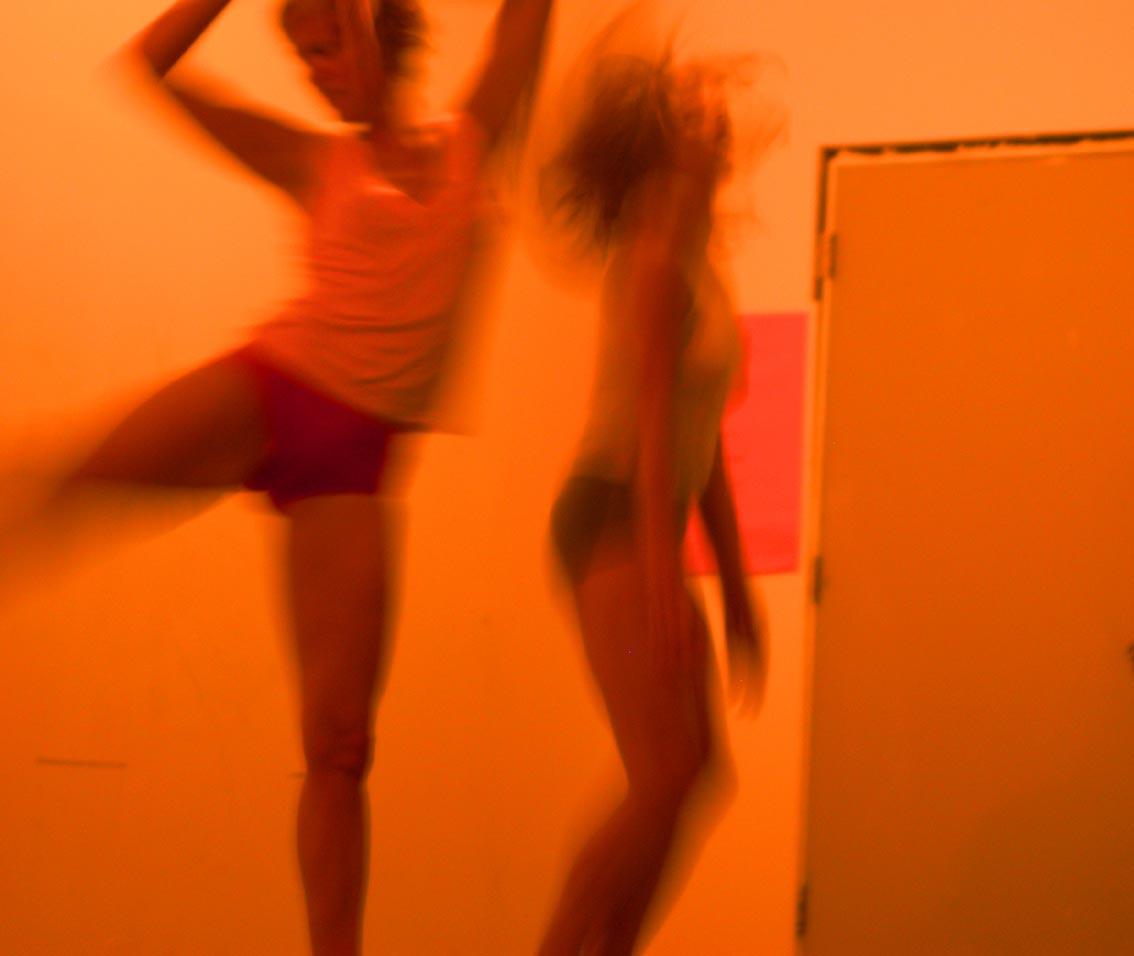 Freedance-Eve+Elke-(118)