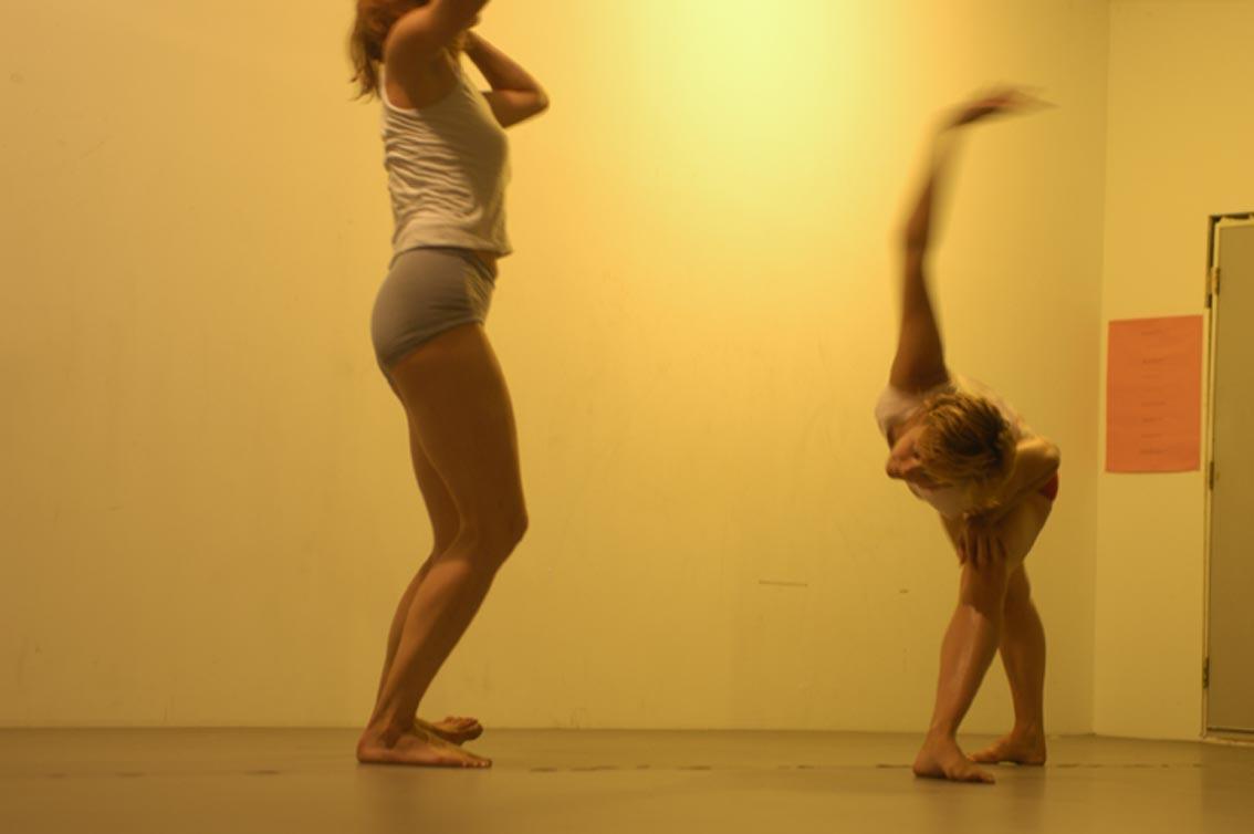 Freedance-Eve+Elke-(39)