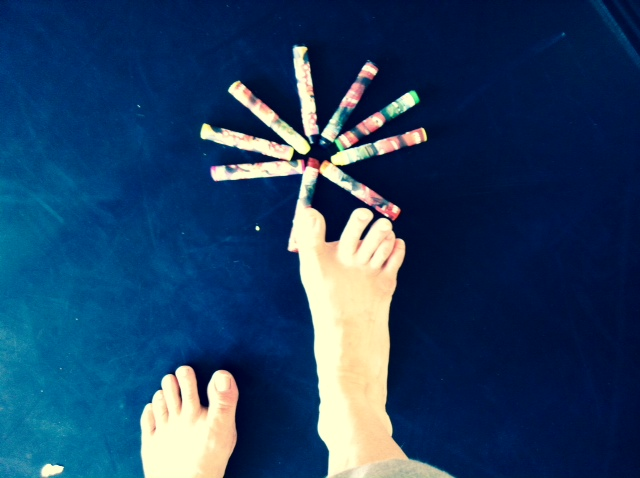 diary dance-bodyscriptures & movingmind Methode